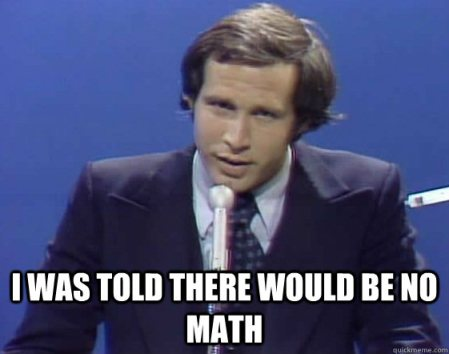 math-chevy-chase