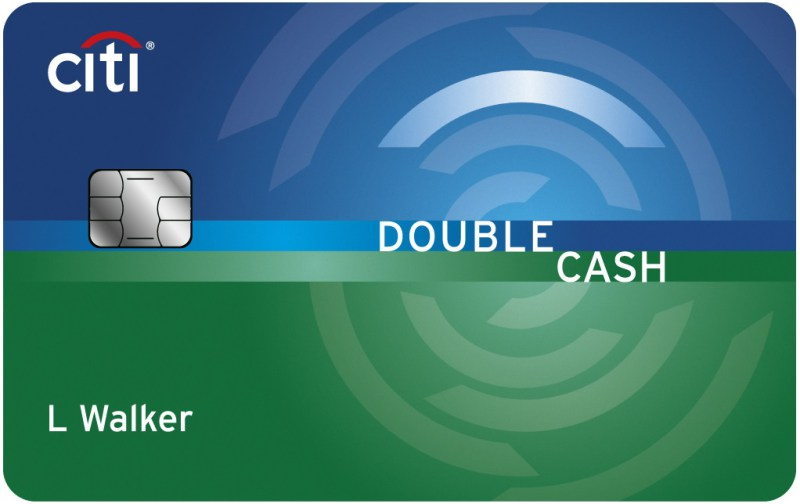 Citi Double Cash Offers $150 Sign Up Bonus and 2% Back On Everything