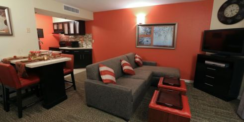 staybridge-suites-orlando-3012159662-2x1
