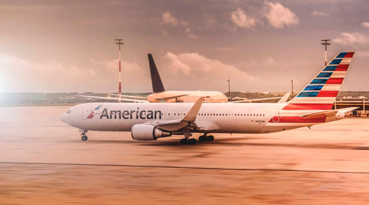 Change To American Airlines' Restrictions For Basic Economy Fares Takes Effect Today