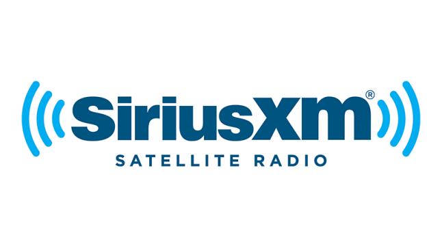 How To Get Free Sirius XM Satellite Radio In Your Rental Car