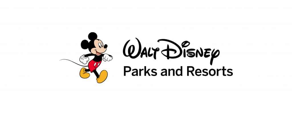 Get Into A Disney Park For $70 A Day? I'm In!