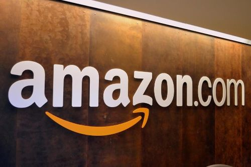 Three Easy Ways To Save Money On Amazon Purchases This Weekend