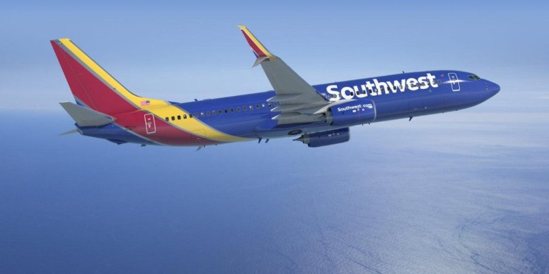 What Is The Southwest Airlines Companion Pass?