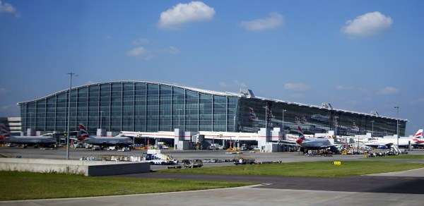 Heathrow_T5.jpg