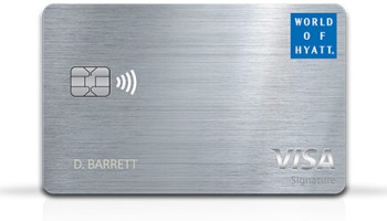 Chase Cards Are Going Contactless And It's About Time - Your