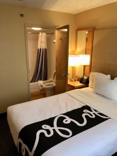 LQ WPB Room12