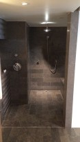 Bathroom of Park Hyatt Washington D.C.