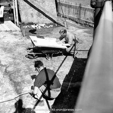 1954-stonehenge_copy103