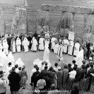 1954-stonehenge_copy108