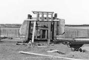 1954-stonehenge_copy19