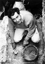 1954-stonehenge_copy21