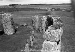 1954-stonehenge_copy26