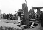 1954-stonehenge_copy27