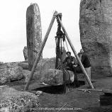 1954-stonehenge_copy34