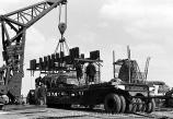 1954-stonehenge_copy35