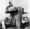 1954-stonehenge_copy49