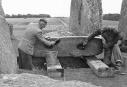 1954-stonehenge_copy53
