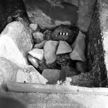 1954-stonehenge_copy71