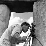 1954-stonehenge_copy80