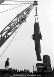 1954-stonehenge_copy84