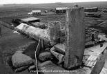 1954-stonehenge_copy87