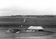 1954-stonehenge_copy9