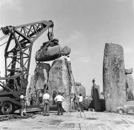 1954-stonehenge_copy97