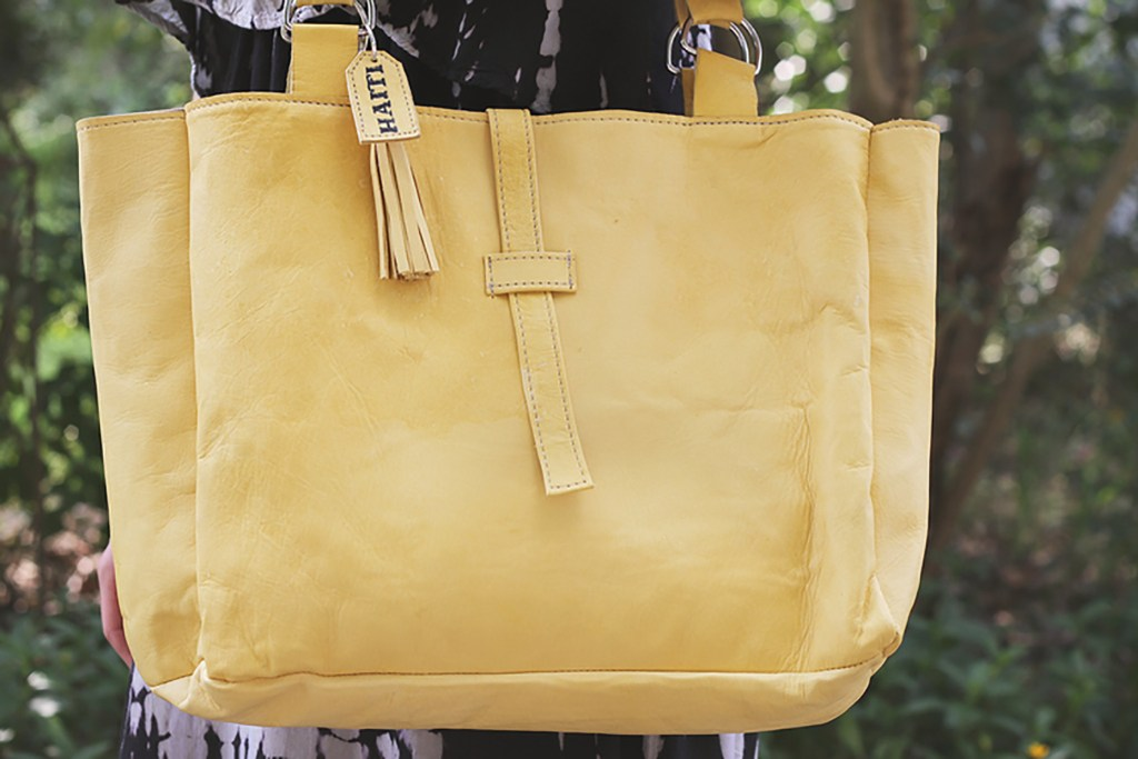 leather_tote_featured_2