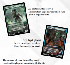 Game-Day-M15-promos