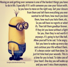 minion-quotes-moving-on-and-getting-over