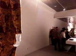 """Making Africa"", a temporary exhibition at Centre de Cultura Contemporània de Barcelona (CCCB)"