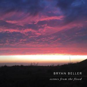 Bryan-Beller-Scenes-From-The-Flood