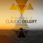 claudio delgift - the essential