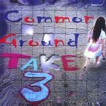 common ground - take 3