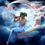 Craig Karolus - Journey Of Divine Instrumentation