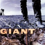 Giant - Last_Of_The_Runaways