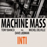 Maschine Mass - inti