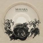 Mavara - Consciousness