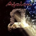 ajalon - on the threshold of eternity