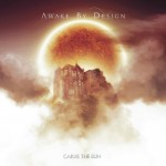 awake by design - carve the sun