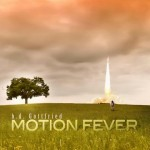 bd gottfried - motion fever
