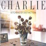 charlie - kichens of distinction
