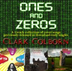 clark colborn - ones and zeros