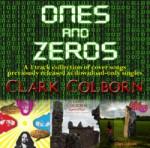 clark colborn - ones and zeros