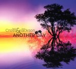 cross & jackson - another day