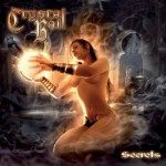 crystal ball - secrets
