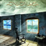 daedalus - the never ending illusion