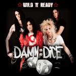 damn dice - wild n ready