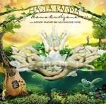 dewa budjana - Hasta Karma